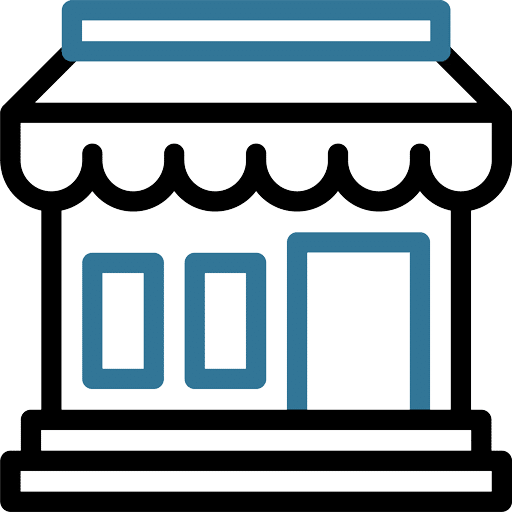 Commercial / Shop Fit-Outs