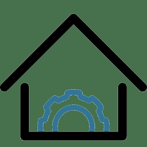 Residential Building Maintenance