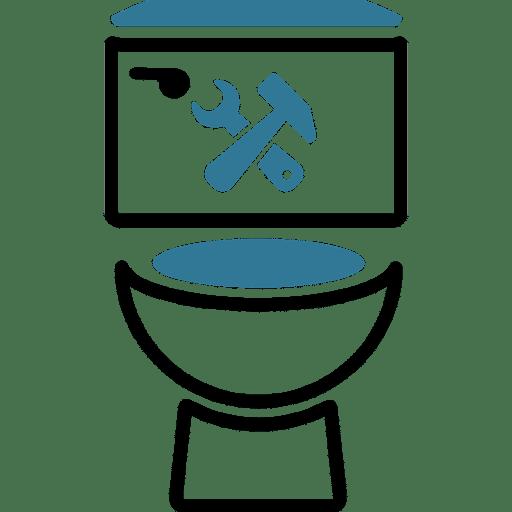 Commercial Washroom Refurbishment