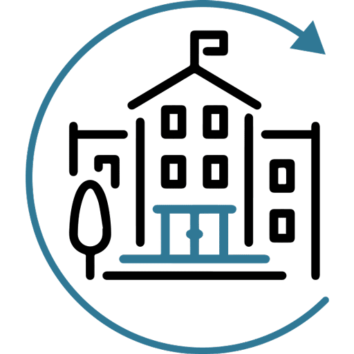 Educational Institutions Refurbishment