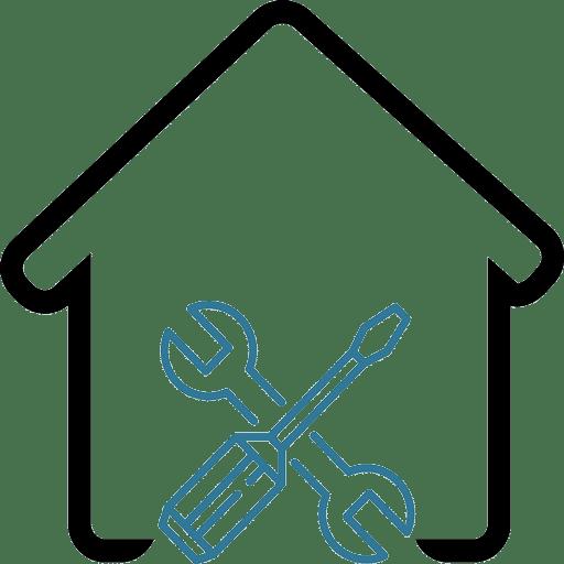 High-end Residential Refurbishments